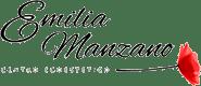 Centro Ecoestético Emilia Manzano