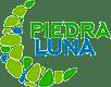 Centro Estética Piedra Luna