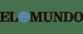 Logo El Mundo