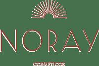 Logo Noray Cosméticos