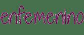 Logo enfemenino
