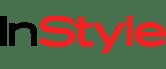 Logo revista inStyle