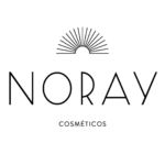 NORAY COSMETICOS®